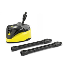 karcher-t7-plus-290mm-t-racer-surface-cleaner-pressure-washer-attachment.jpg