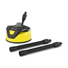 karcher-2-644-084-0-280mm-t5-t-racer-surface-cleaner.jpg