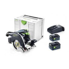 festool-201582-hkc-55-160-mm-cordless-brushless-circular-saw.jpg