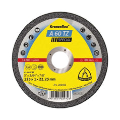 klingspor-202401-125mm-kronenflex-a-60-tz-special-cut-off-wheel.jpg