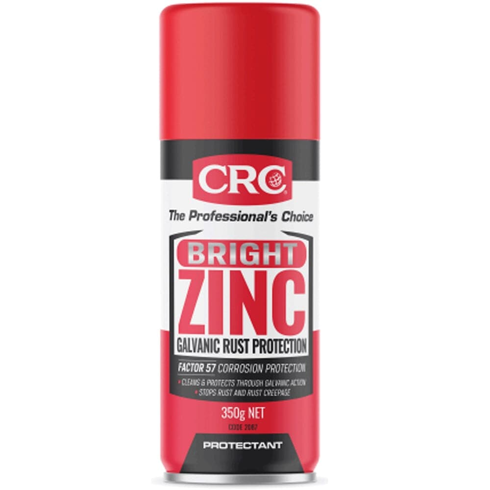 crc-2087-350g-bright-zinc-galvanic-rust-protection-paint.jpg