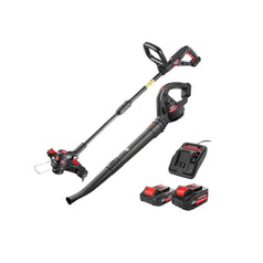katana-220520-2-piece-18v-cordless-line-trimmer-blower-combo-kit.jpg