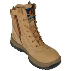mongrel-251050-wheat-sp-zipsider-high-leg-safety-boots.jpg