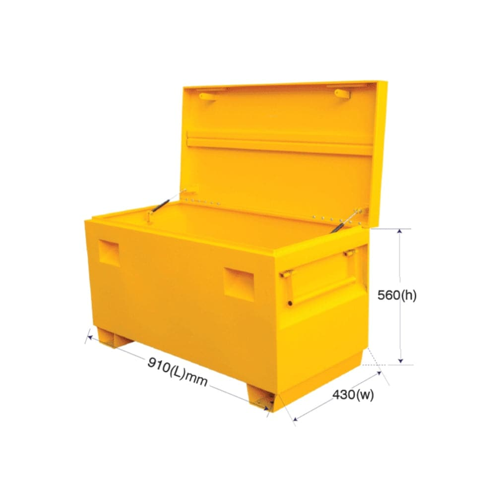 grip-29292-910x430x560mm-yellow-steel-site-tool-box.jpg