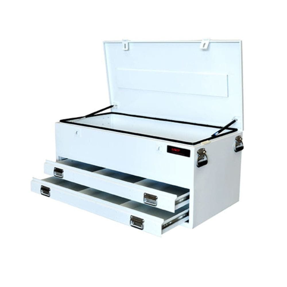 grip-29295-1200mm-x-600mm-x-520mm-2-drawer-white-tradesman-steel-ute-tool-box.jpg