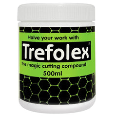 crc-3060-500ml-trefolex-cutting-compound-paste.jpg
