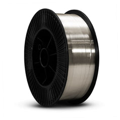 unimig-309lsi-stainless-mig-wire.jpg