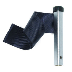 Gearwrench-3149-1-2-Square-Drive-Nylon-Strap-Oil-Filter-Wrench.jpg