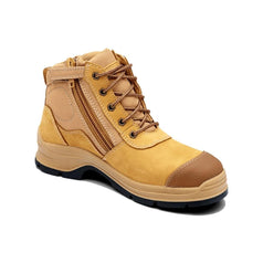 blundstone-318-wheat-nubuck-leather-safety-boots.jpg