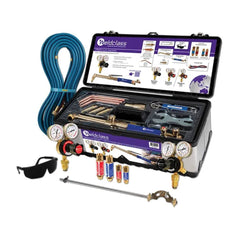 weldclass-4-oxack-platinum-oxy-acetylene-cutter-kit-with-flashback-arrestors.jpg