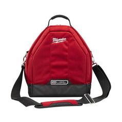 Milwaukee-42552122-M18-Utility-Bucket-Light-Bag-to-suit-M18UBL-0