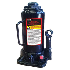 Grip 44168 10000kg (10T) Hydraulic Bottle Jack