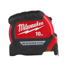 milwaukee-48220510-10m-compact-magnetic-tape-measure.jpg