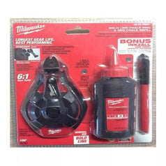 Milwaukee-48223986C-30m-Red-Bold-Line-Chalk-Reel-Kit-with-INKZALL-Marker.jpeg