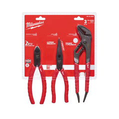 milwaukee-48226333-3-piece-diagonal-cutter-&-long-nose-&-straight-jaw-plier-set.jpg