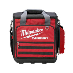 Milwaukee-48228300-58-Pocket-PACKOUT-Tech-Tote-Bag