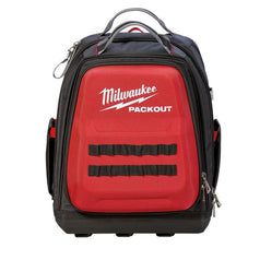 Milwaukee-48228301-48-Pocket-PACKOUT-Backpack