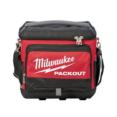 Milwaukee-48228302-PACKOUT-Cooler-Carry-Bag