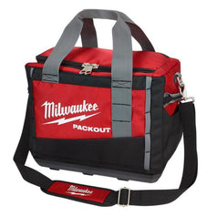 Milwaukee-48228321-381mm-15-PACKOUT-Tool-Bag