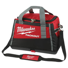 Milwaukee-48228322-508mm-20-PACKOUT-Tool-Bag