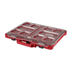 Milwaukee-48228431-500mm-PACKOUT-Low-Profile-Organiser