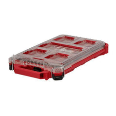 Milwaukee-48228436-250mm-PACKOUT-Low-Profile-Compact-Organiser