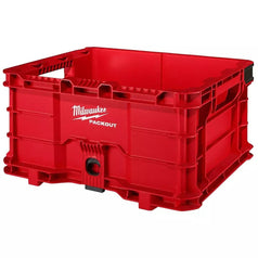 milwaukee-48228440-22kg-packout-jobsite-storage-crate