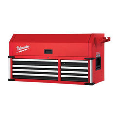 Milwaukee-48228543-1168mm-46-8-Drawer-High-Capacity-Steel-Tool-Chest