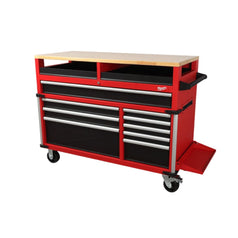 milwaukee-48228551-1320mm-52-high-capacity-mobile-work-bench.jpg