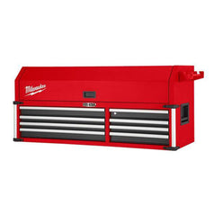 Milwaukee-48228554-1422mm-56-8-Drawer-High-Capacity-Steel-Tool-Chest