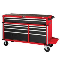 Milwaukee-48228555-1422mm-56-10-Drawer-High-Capacity-Steel-Tool-Roller-Cabinet