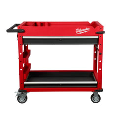 milwaukee-48228591-1016mm-40-2-drawer-mobile-workstation-trolley.jpg