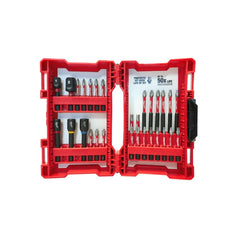 milwaukee-48324081-29-piece-shockwave-impact-driver-bit-set.jpg