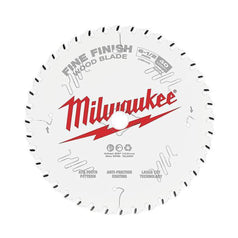 Milwaukee-48408622-165mm-6-1-2-40T-Fine-Finish-Wood-Circular-Saw-Blade