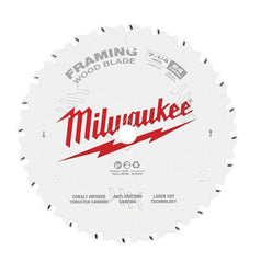 Milwaukee-48408720-184mm-7-1-4-24T-Framing-Wood-Circular-Saw-Blade