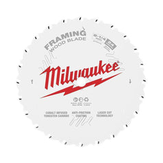 Milwaukee-48408820-210mm-8-1-4-24T-Ripping-Wood-Circular-Saw-Blade