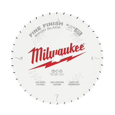 Milwaukee-48408822-210mm-8-1-4-40T-Fine-Finish-Wood-Circular-Saw-Blade