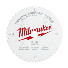 Milwaukee-48408926-235mm-9-1-4-40T-Fine-Finish-Wood-Circular-Saw-Blade