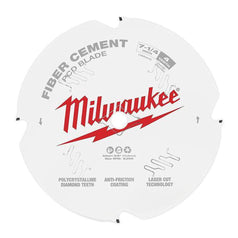Milwaukee-48409000-184mm-7-1-4-4T-Fibre-Cement-Circular-Saw-Blade