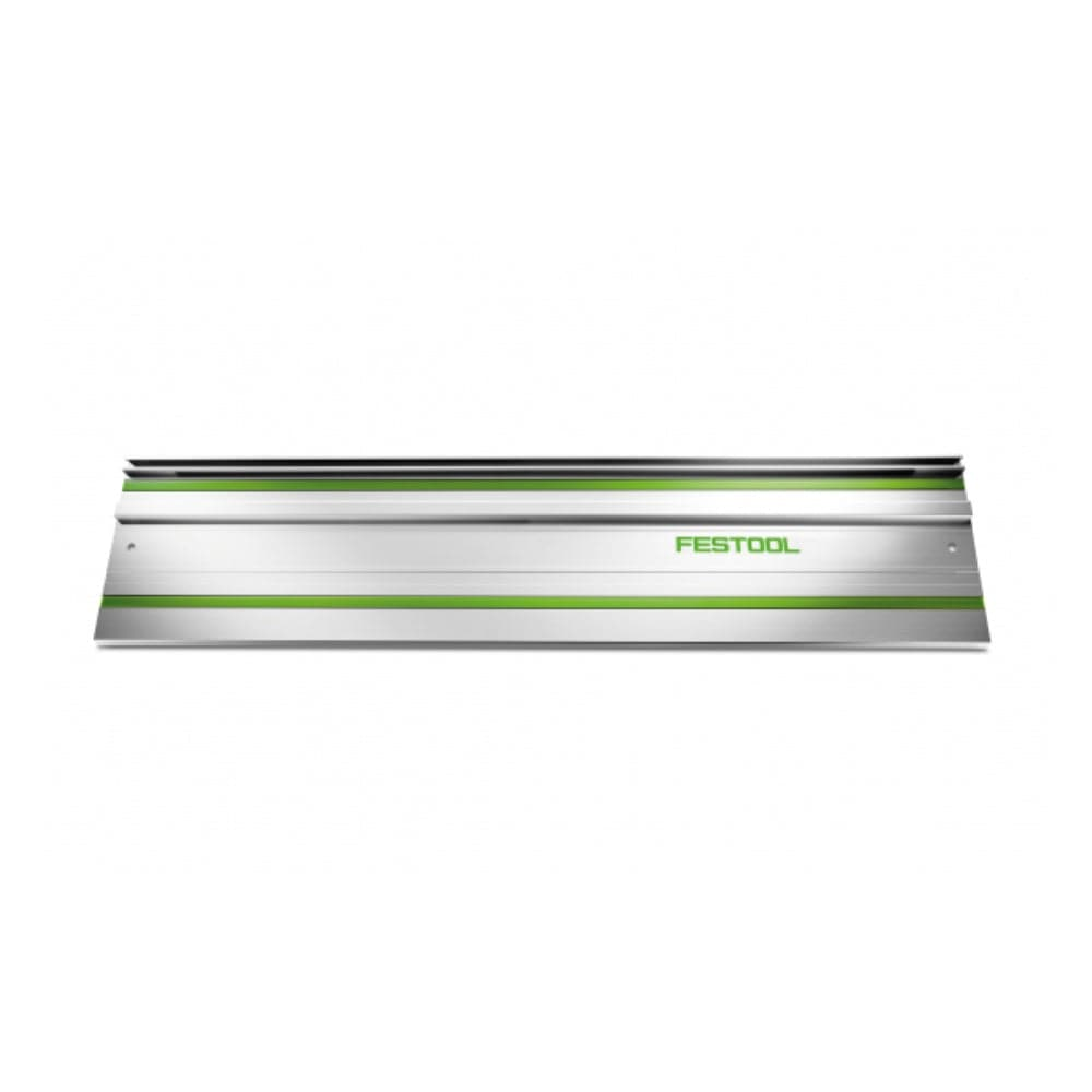 festool-491501-3000mm-3.0m-fs-guide-rail.jpg
