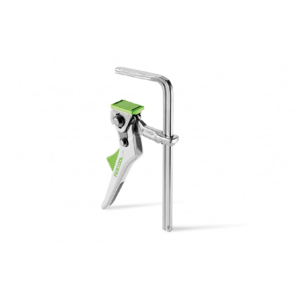 festool-491594-160mm-fastfix-adjustable-clamp.jpg