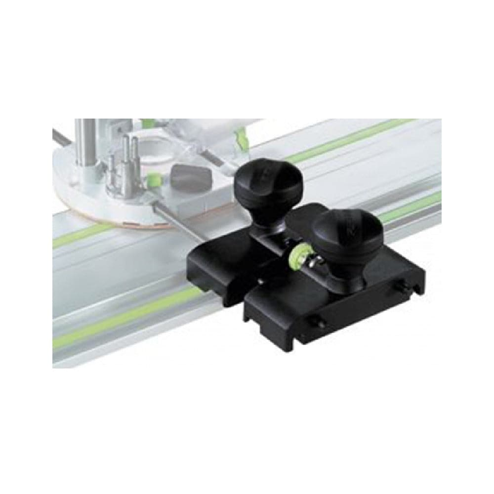 festool-492601-guide-rail-adaptor-suits-of-1400.jpg