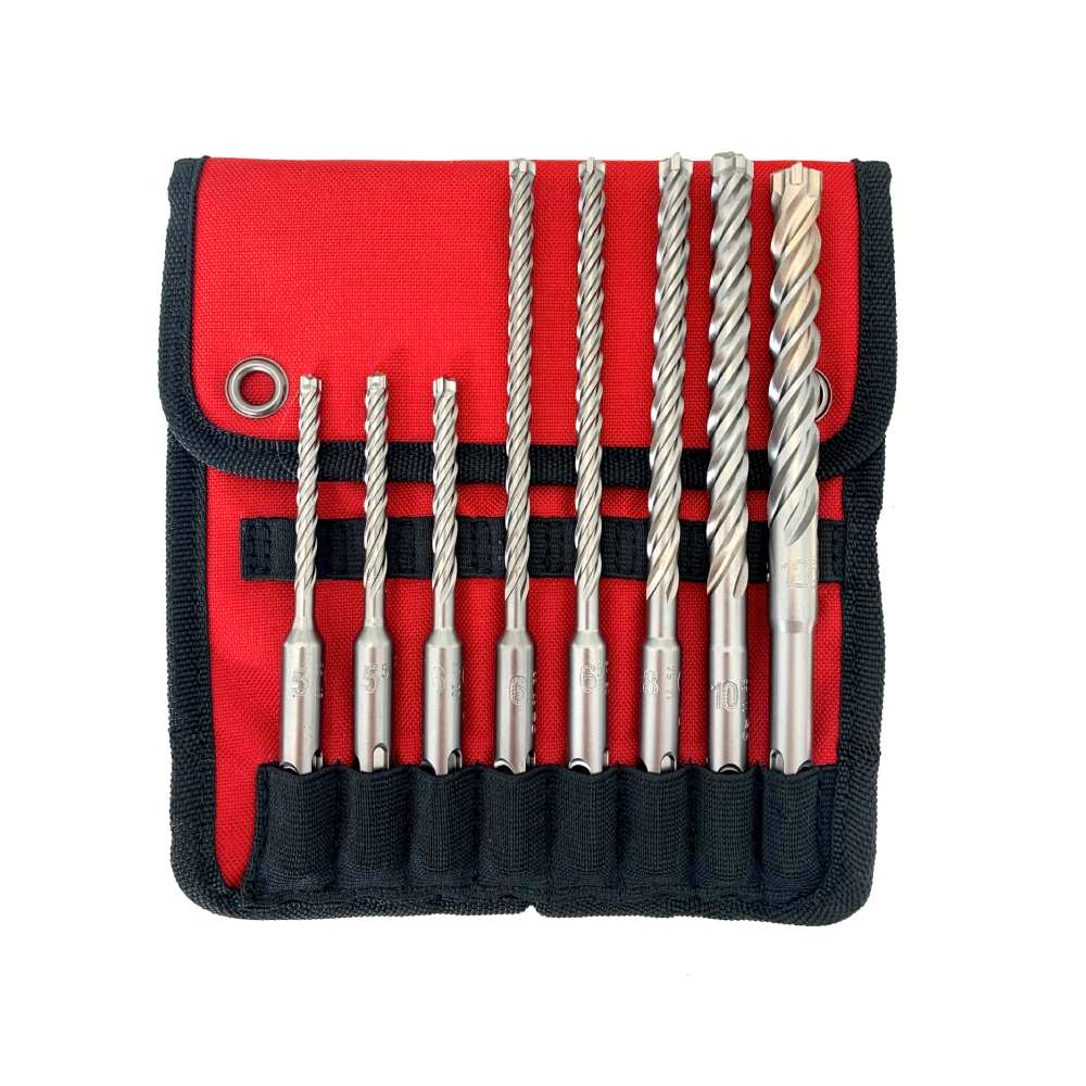 milwaukee-49323555-8-piece-mx4-sds-plus-drill-bit-set.jpg