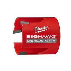 Milwaukee-49569220-65mm-2-9-16-BIG-HAWG-Carbide-TCT-Hole-Saw
