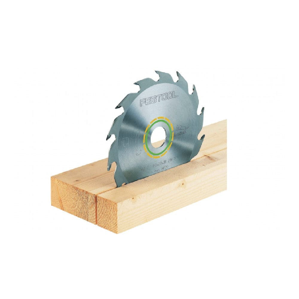 festool-496301-160mm-6-1/4-12-tooth-wood-cutting-circular-saw-blade.jpg