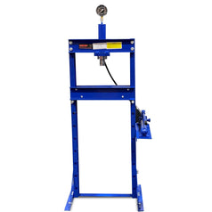 grip-50058-20000kg-20t-h-frame-shop-press-with-gauge.jpg