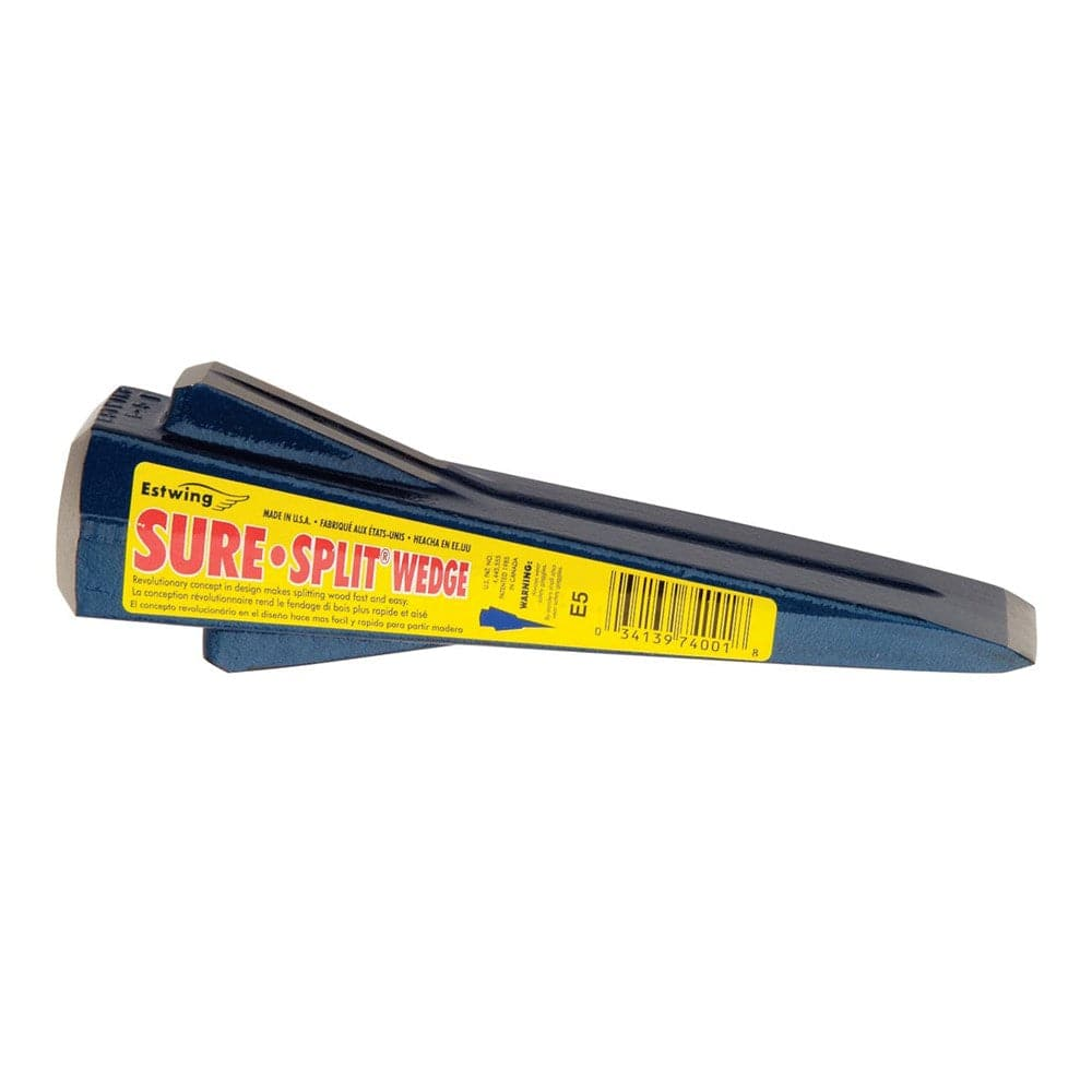 Estwing-EWE-5-5lb-229mm-Wedge-Sure-Split.jpg