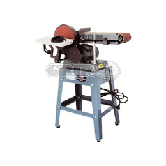 grip-50515-belt-disc-sander-with-stand.jpg