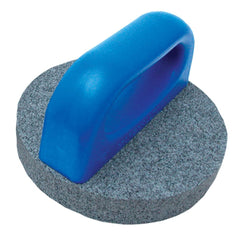 Marshalltown-MT16533-150mm-20-Grit-Round-Brick-Cleaner.jpg