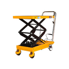 grip-52015-910mm-x-500mm-double-scissor-lift-table-cart.jpg